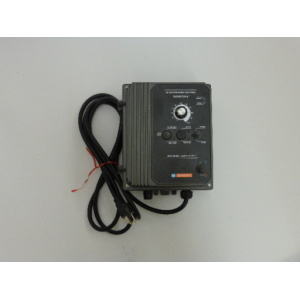 Paragon Outlaw Variable Frequency Drive