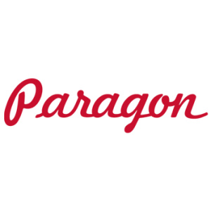 No Image Provided - Paragon Industries, LP